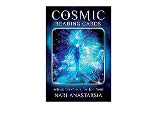 cosmic reading cards.jpg