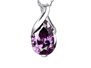 Jewelry - Amethyst Necklace.png