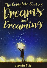 dreams and dreaming.jpg