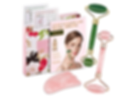 Beauty care - face roller.png