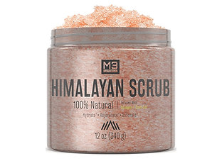 Beauty care - himalayan salt scrub.png