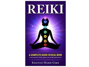 Books - Reiki 2.png
