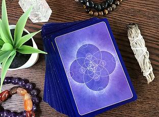 Happy Healing Shop Tarot Deck.jpeg