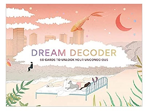 Dream Decoder Deck cards.png