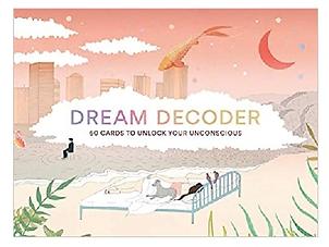 Dream Decoder Deck cards.png
