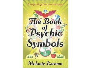 Books - Psychic Symbols.png