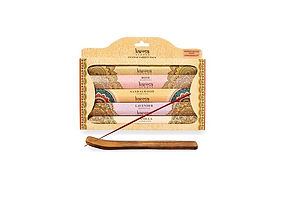 incense and holder.jpg