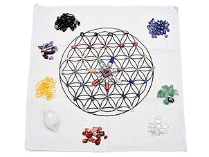 Jewelry - Crystal Grid with Crystals.png