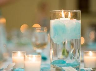 Happy Healing Shop Candles Flowers 2_edi