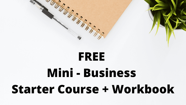 FREE Business Mini-Course (1).png