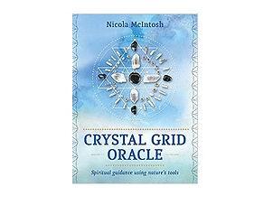 crystal grid oracle.jpg