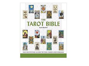 tarot bible.jpg