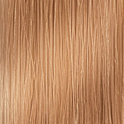 MSlay Luxury Clip In Extensions
