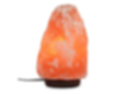 Home - Salt Lamp.png