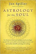 astrology for the soul.jpg
