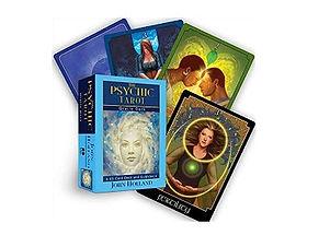 psychic tarot oracle.jpg