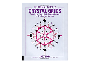 Books - Crystals.png
