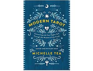 Books - Modern Tarot.png