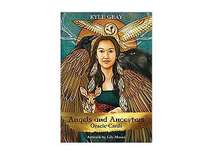 angels and ancestors oracle.jpg