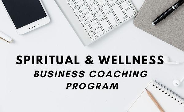 Spiritual Business Coaching.jpg