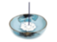 Cleansing - Incense Holder.png