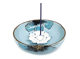 Cleansing - Incense Holder.png