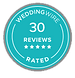 Wedding Wire Review Badge.png