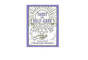 tarot self care.jpg