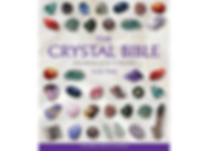 Books - Crystals bible.png