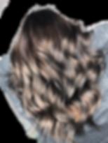 Bacground girl_edited.png