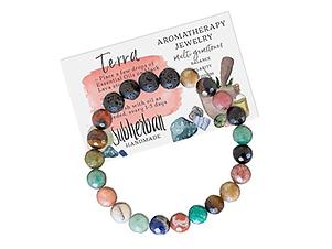 Jewelry - Aromatherapy Bracelet.png