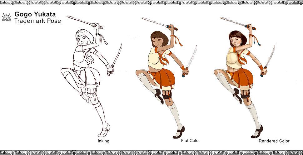 Character03b.jpg
