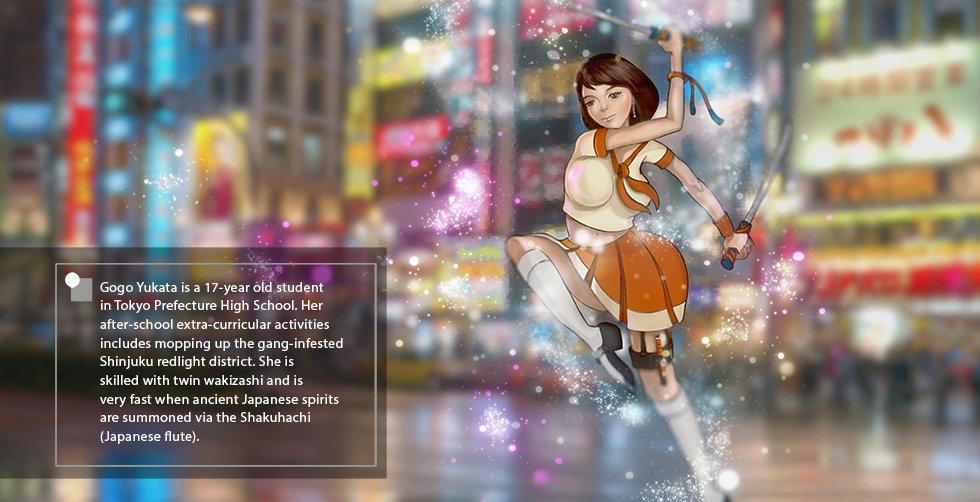 Character03a_CorrectRatio.jpg