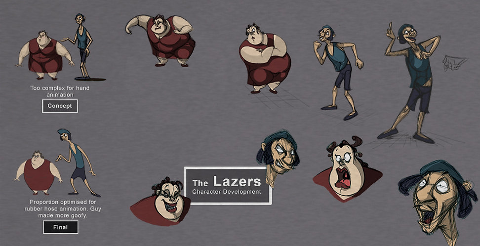 Character02.jpg