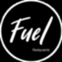 Fuel-restaurants.png