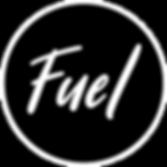 Fuel_Logo_plain.png