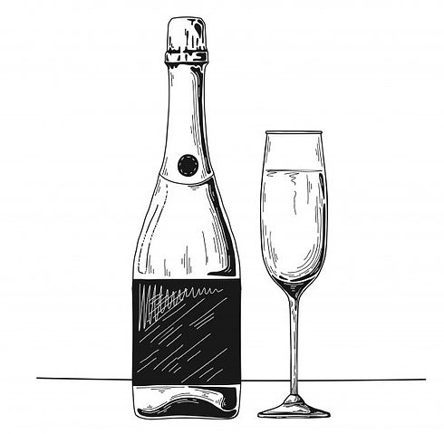 croquis-champagne-dessine-main_125494-74_edited_edited.jpg