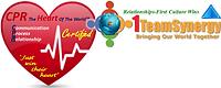 1TS_webstie_logo_1_121918.png