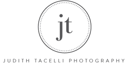 Judith Tacelli Photography
