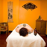 Full Body Massage and Facial, Chelsea Body Work