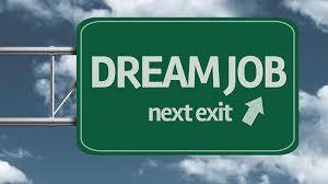 dream job exit.jpg