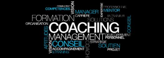 coaching management .png
