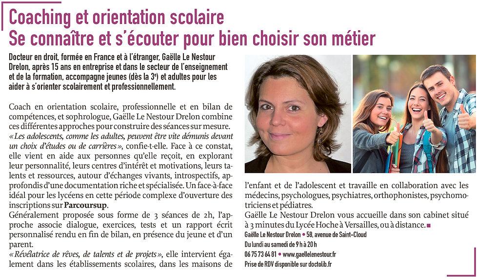 Gaelle_Le_Nestour_Drelon.jpg