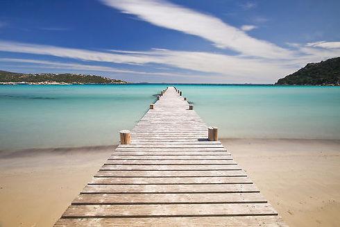 pont vers eau bleue.jpg