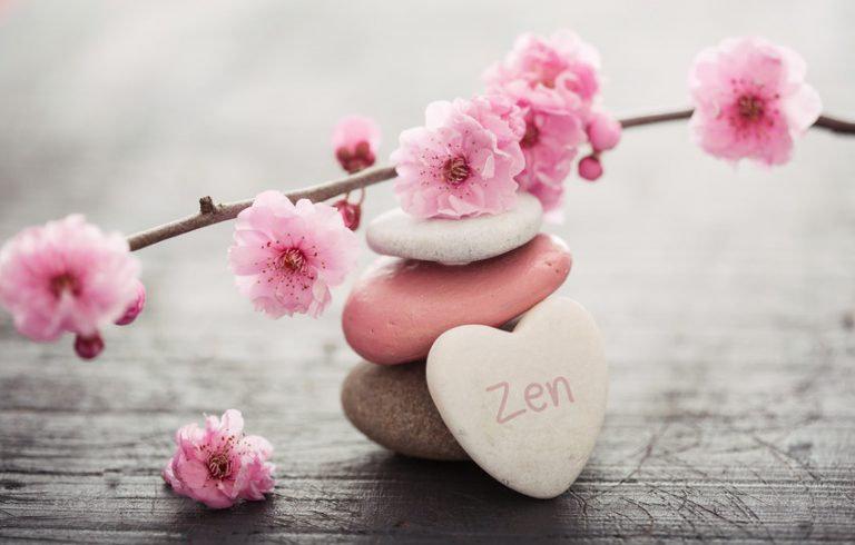 sophrologie-Zen sophro.jpg