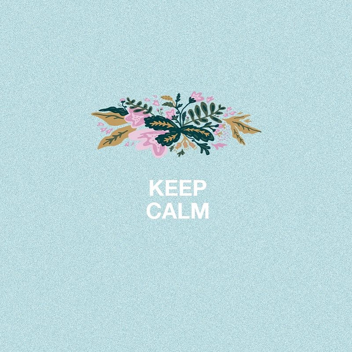 keep calm avec fleur.jpg