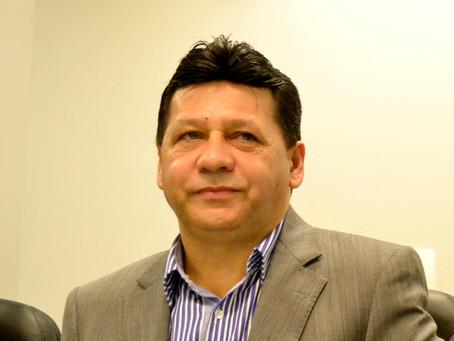 TCE multa ex-prefeito de Coari em 72,2 milhões.