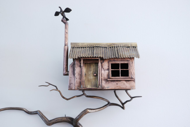 tree house detail 2