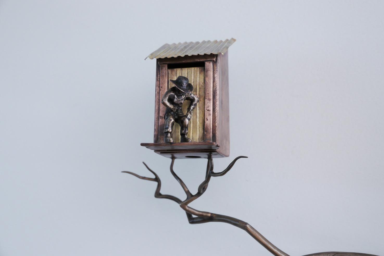 tree house detail 3