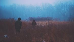 Is it Codependency or Is it Love?